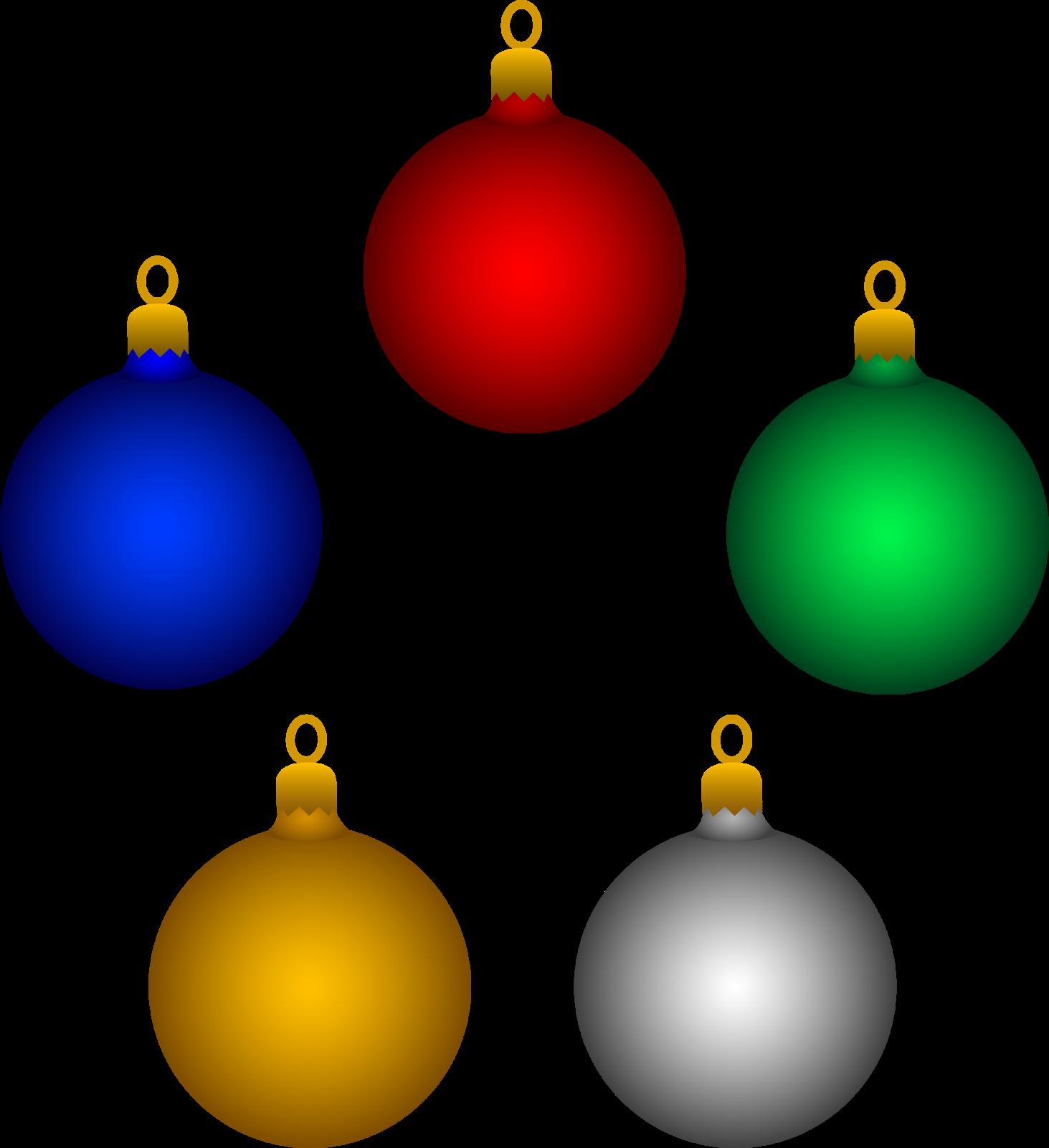 Christmas light bulb clipart clip art library download free cartoon christmas clipart - Clipground clip art library download