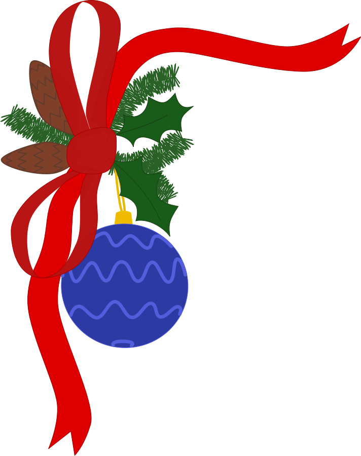 Download christmas clipart vector library Christmas clipart free images 3 new hd template images image #5945 vector library
