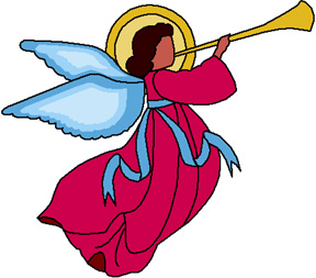 Christmas clipart angels free png royalty free download Christmas Clipart Angel   Free download best Christmas Clipart Angel ... png royalty free download