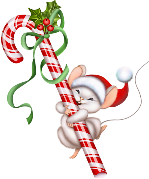 Christmas clipart artist clipart black and white stock Pin by Donna Peterson on Christmas clipart | Christmas art ... clipart black and white stock