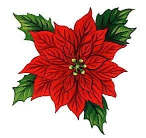 Christmas clipart artist clipart free 11 Places to Print Free Christmas Clip Art | Christmas ornaments ... clipart free