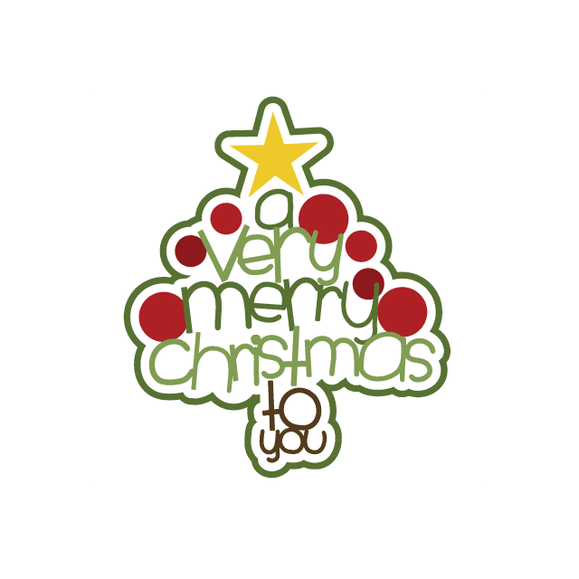 Christmas clipart artist clipart library download 3,859 Free Christmas Clip Art Images for Everyone clipart library download