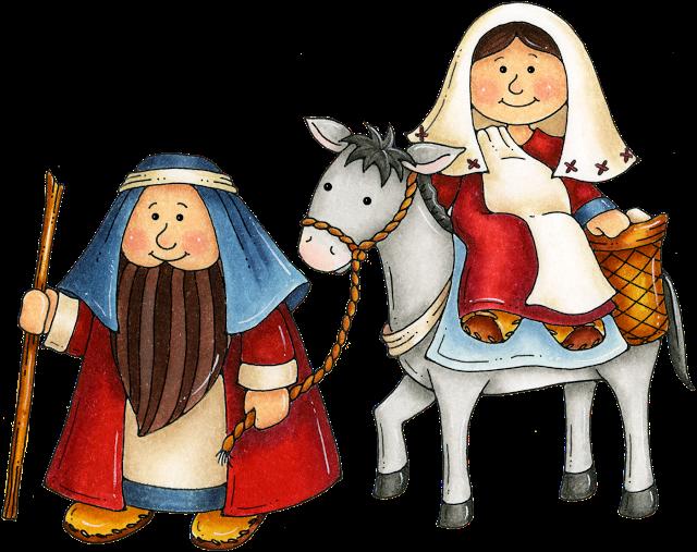 Christmas clipart jesus image freeuse library Φιγούρες για την φάτνη (Είμαι παιδί) | Pinterest | Christmas manger ... image freeuse library