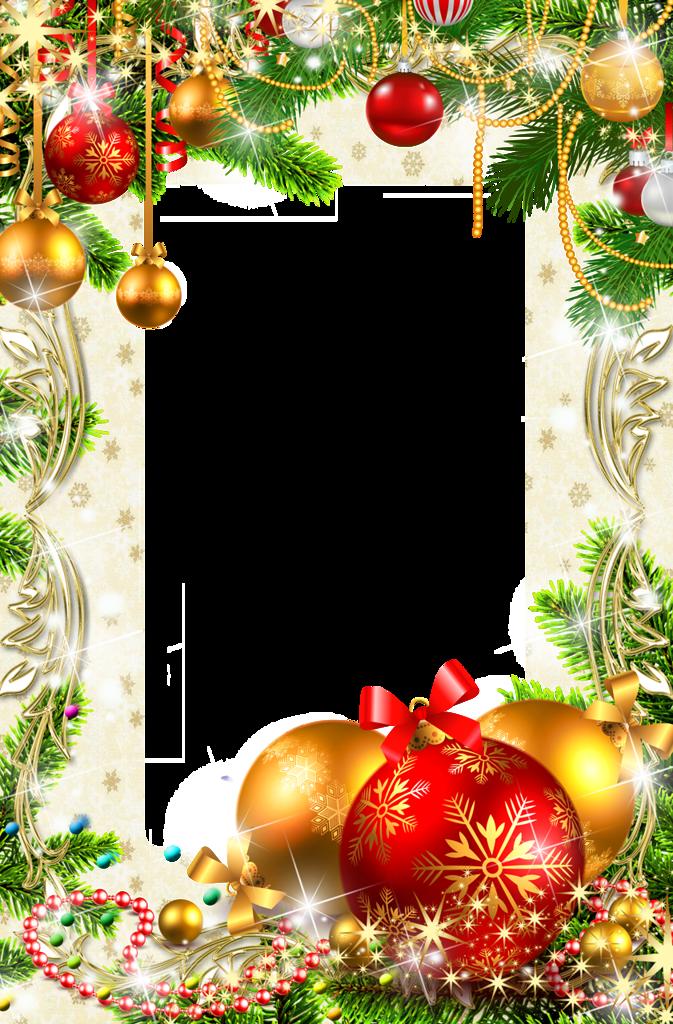 Christmas clipart background clip art transparent library Rojzdestvo.png | Pinterest | Christmas frames, Christmas cards and Cards clip art transparent library