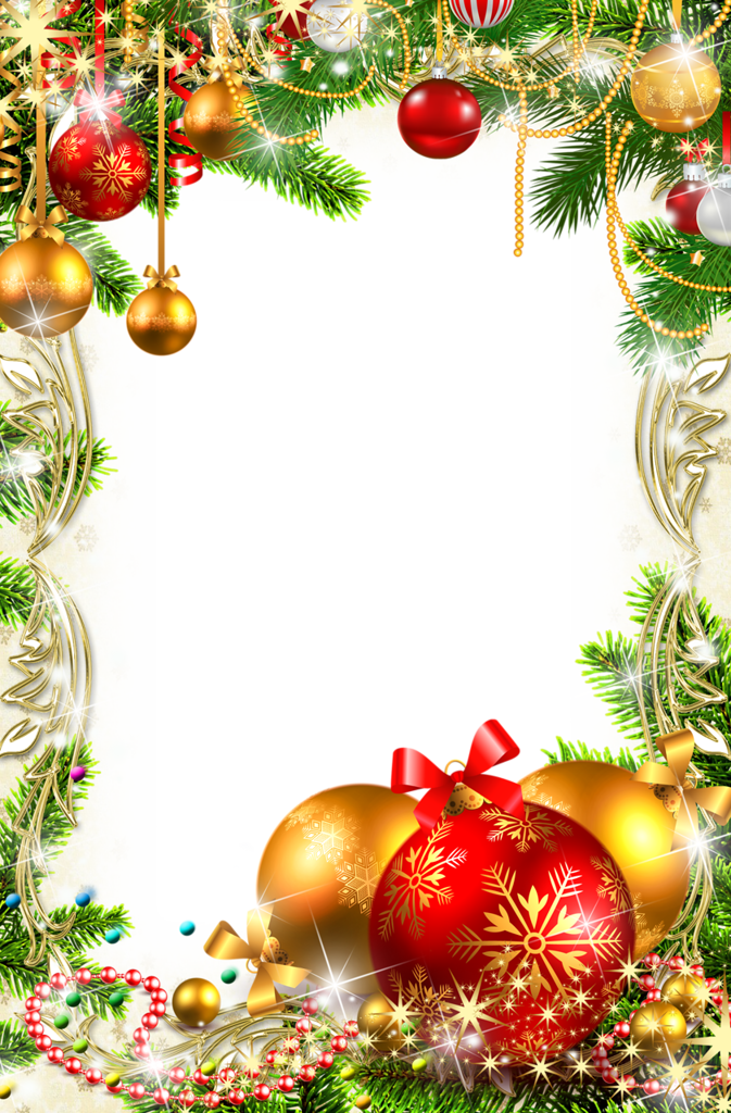 Christmas clipart backgrounds png freeuse download Rojzdestvo.png | Pinterest | Christmas frames, Christmas cards and Cards png freeuse download