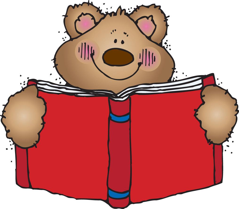 Christmas clipart books reading vector Free Christmas Book Cliparts, Download Free Clip Art, Free Clip Art ... vector