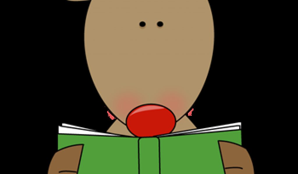 Christmas clipart books reading clip freeuse library Free Christmas Book Cliparts, Download Free Clip Art, Free Clip Art ... clip freeuse library