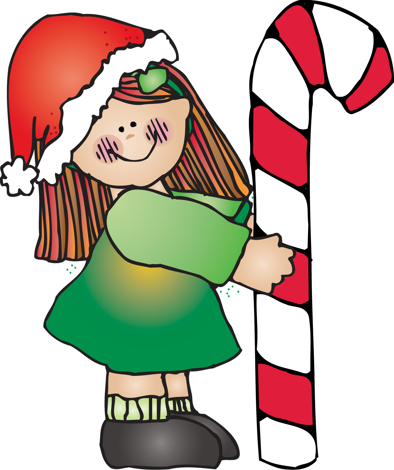 Christmas clipart borders black and white banner free download Christmas Clipart Black And White at GetDrawings.com | Free for ... banner free download