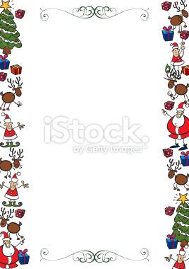Christmas clipart borders lines jpg royalty free 87+ Christmas Border Clip Art Free Download | ClipartLook jpg royalty free
