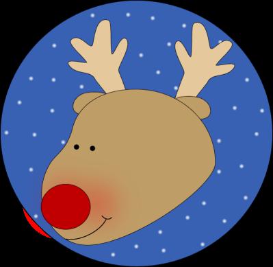 Christmas clipart circle vector black and white Free Christmas Circle Cliparts, Download Free Clip Art, Free Clip ... vector black and white
