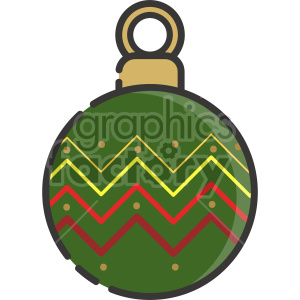 Christmas clipart circle graphic library stock christmas clipart - Royalty-Free Images | Graphics Factory graphic library stock