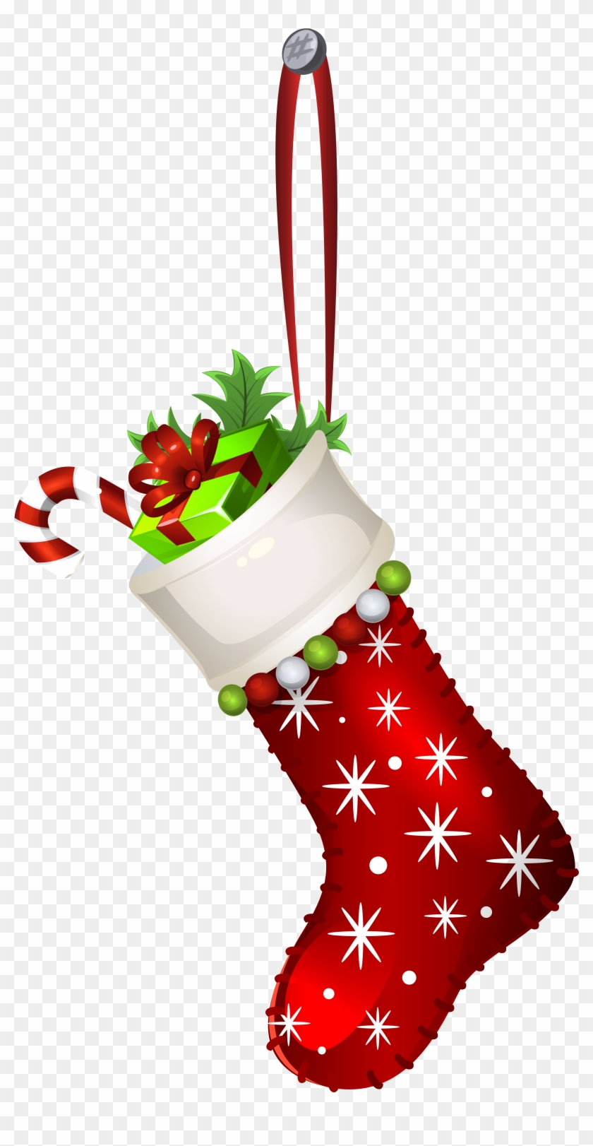 Christmas clipart crown jpg black and white stock Image Result For Christmas Holly Crown Clipart - Christmas Stocking ... jpg black and white stock