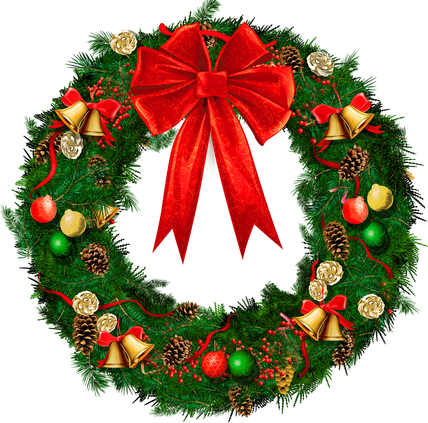 Christmas clipart crown banner library download Decorative Crown Cliparts - Cliparts Zone banner library download
