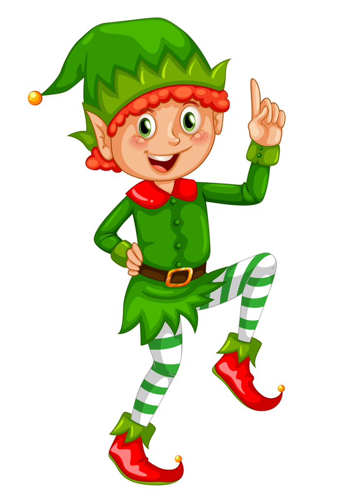 Clipart christmas elf clipart black and white 29.png | Pinterest | Natal, Elves and Clip art clipart black and white