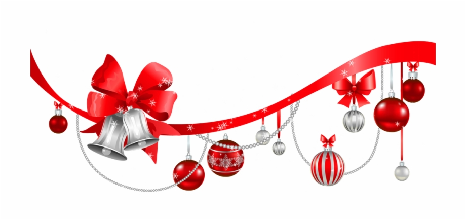 Christmas clipart facebook covers clipart transparent stock Christmas Facebook Covers Merry Christmas Fb Cover - Merry Christmas ... clipart transparent stock