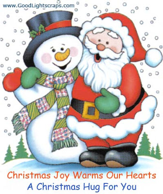 Christmas clipart for facebook royalty free Facebook Image For Christmas   Facebook Profile Images   Facebook ... royalty free