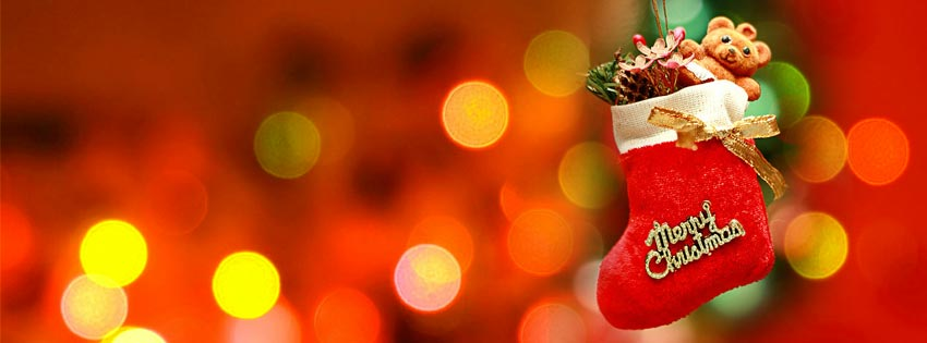 Christmas clipart for facebook clip freeuse stock Clipart hd facebook cover - ClipartFox clip freeuse stock