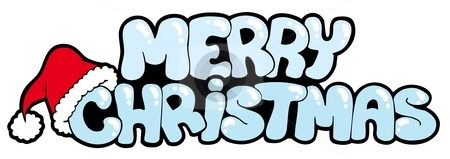 Christmas clipart for facebook picture royalty free download 17 Best images about Wishing You A Merry Christmas on Pinterest ... picture royalty free download
