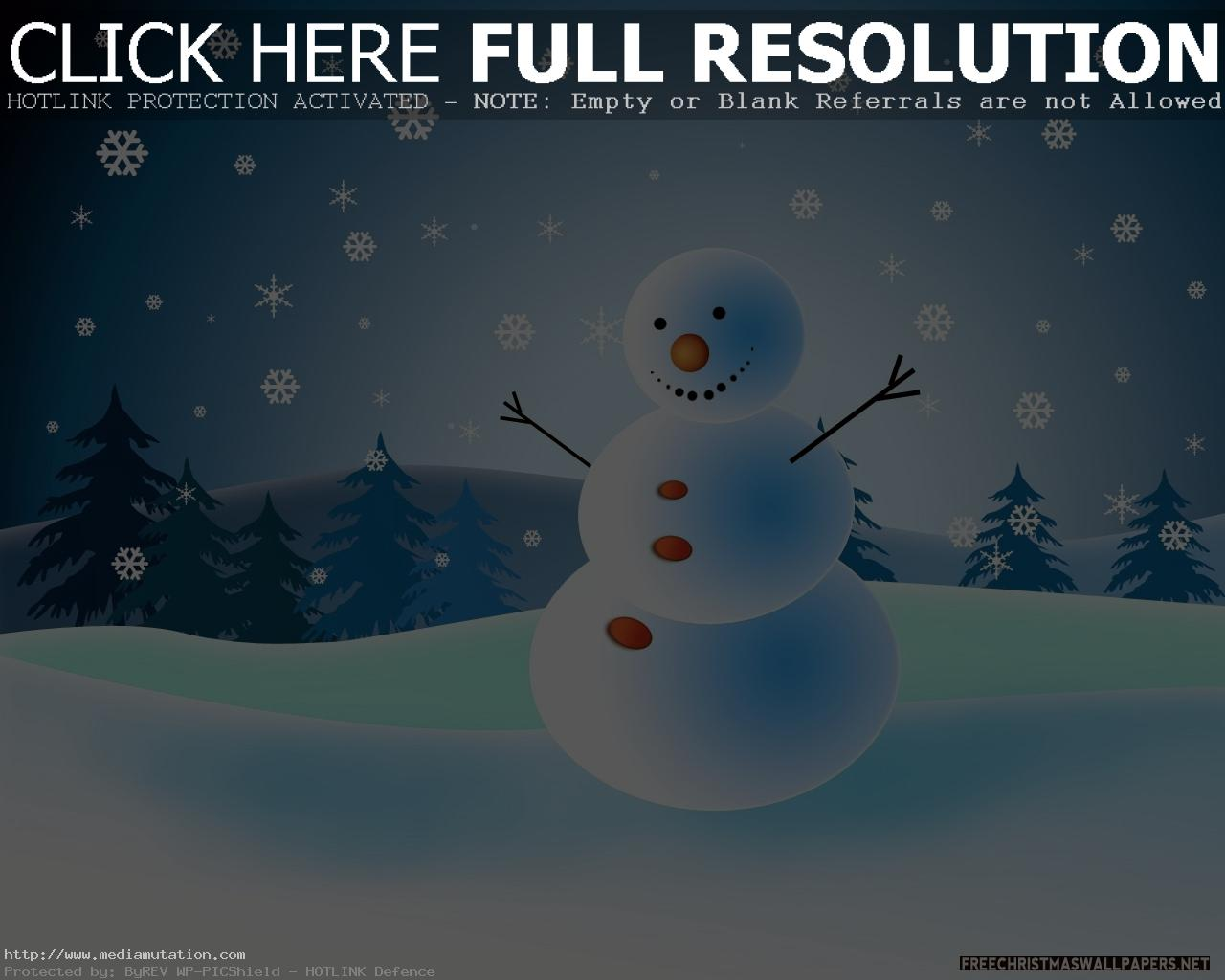 Christmas clipart for facebook vector royalty free Christmas facebook clipart - ClipartFox vector royalty free