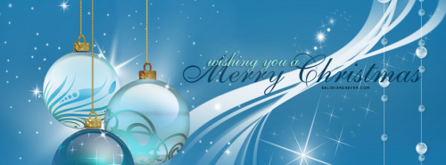 Christmas clipart for facebook picture library library Religious christmas banner clipart - ClipartFest picture library library
