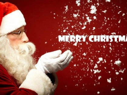 Christmas clipart for facebook banner free stock Facebook clipart christmas - ClipartFox banner free stock