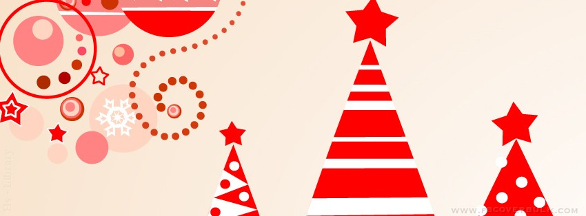 Christmas clipart for facebook picture freeuse library Facebook Friends Clipart - Clipart Kid picture freeuse library