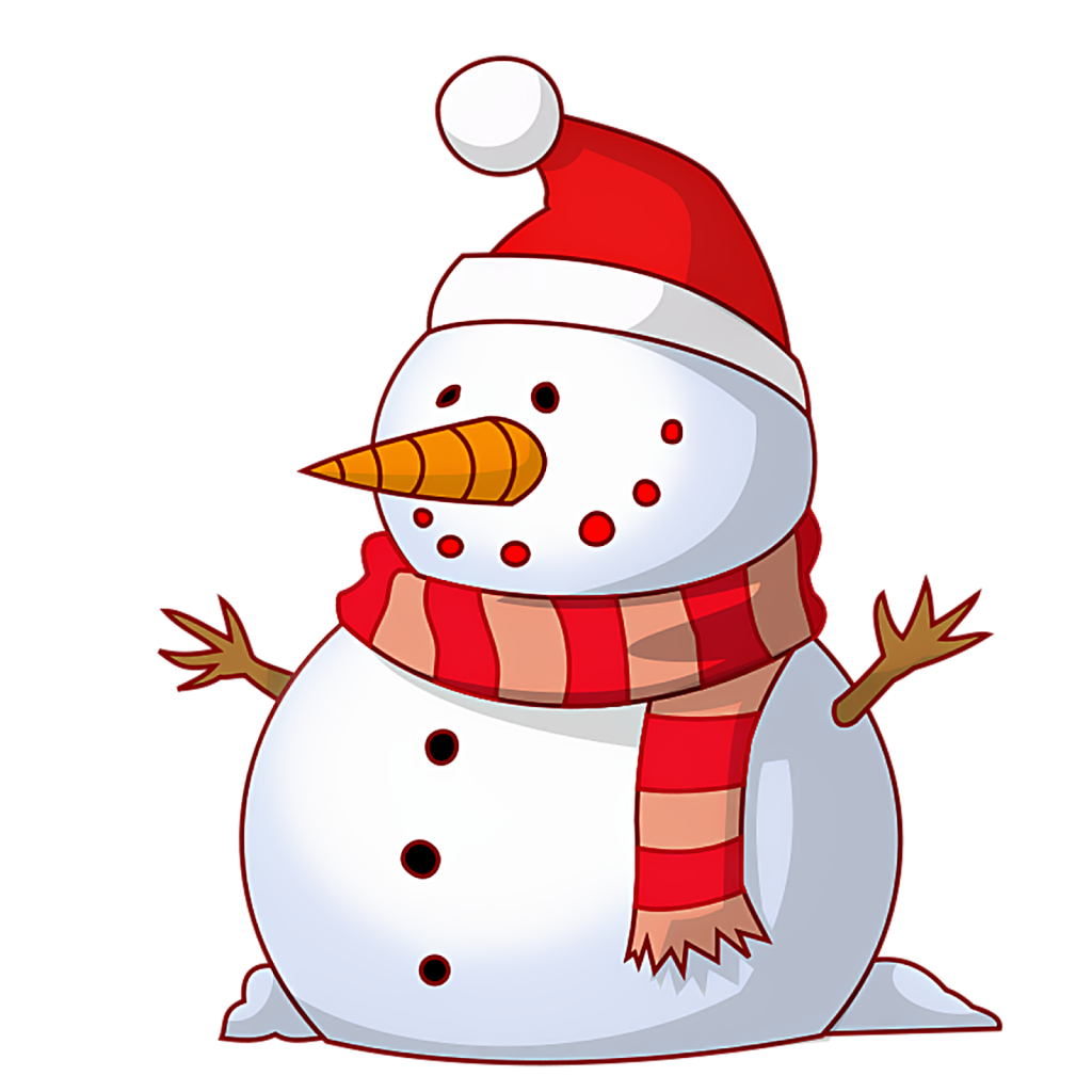 Christmas clipart for kids jpg library Lonsdale Public Library |