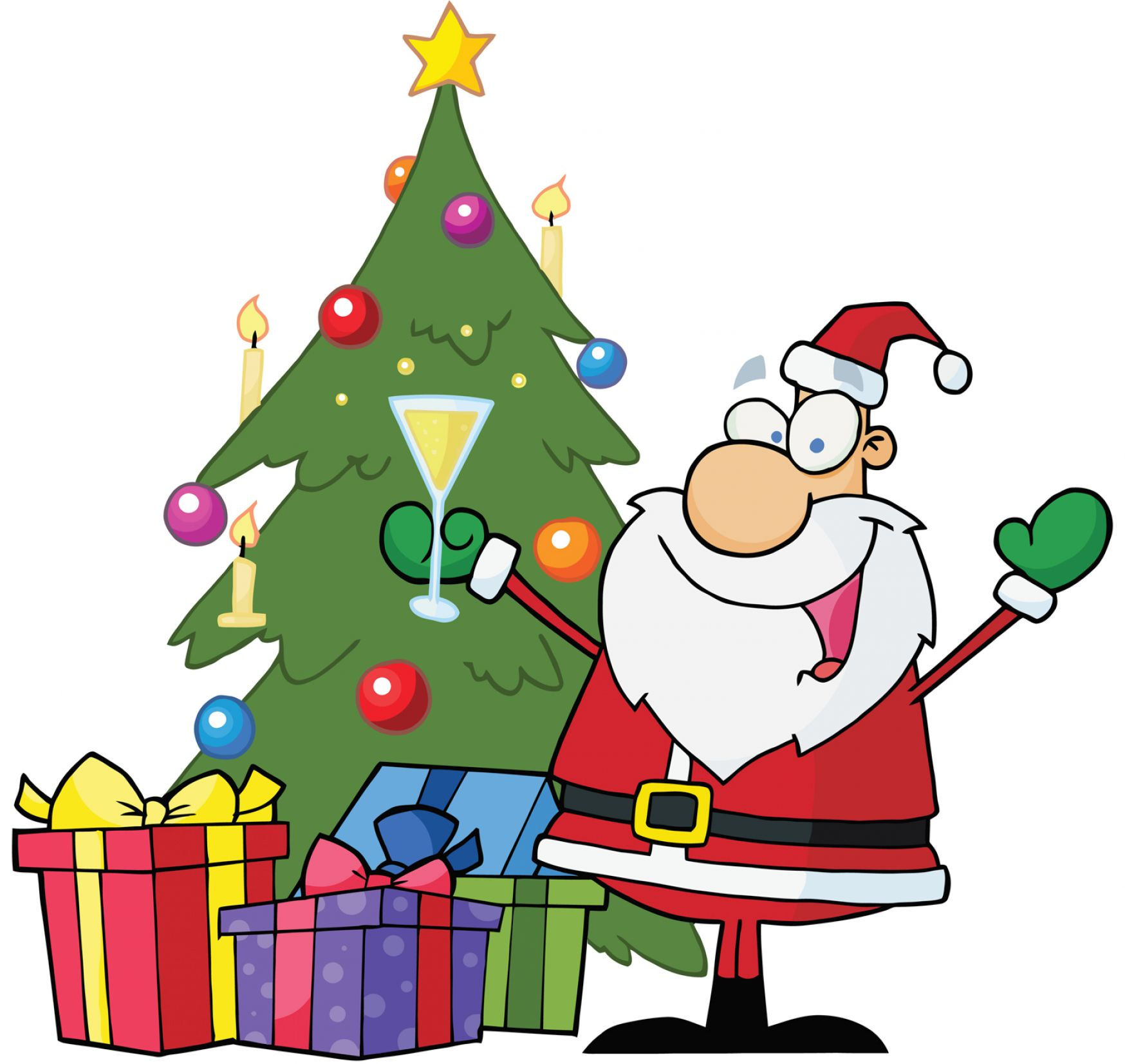 Christmas photo clipart clipart Free Animated Christmas Cliparts, Download Free Clip Art, Free Clip ... clipart