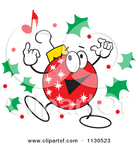 Christmas dinner dance clipart svg royalty free library Free Christmas Dance Cliparts, Download Free Clip Art, Free Clip Art ... svg royalty free library