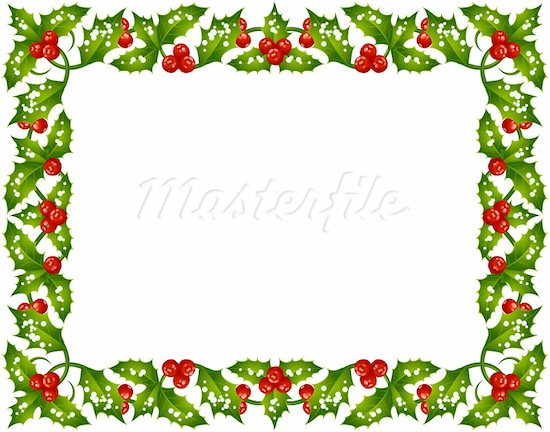 Christmas clipart free download. Clipartfest frame