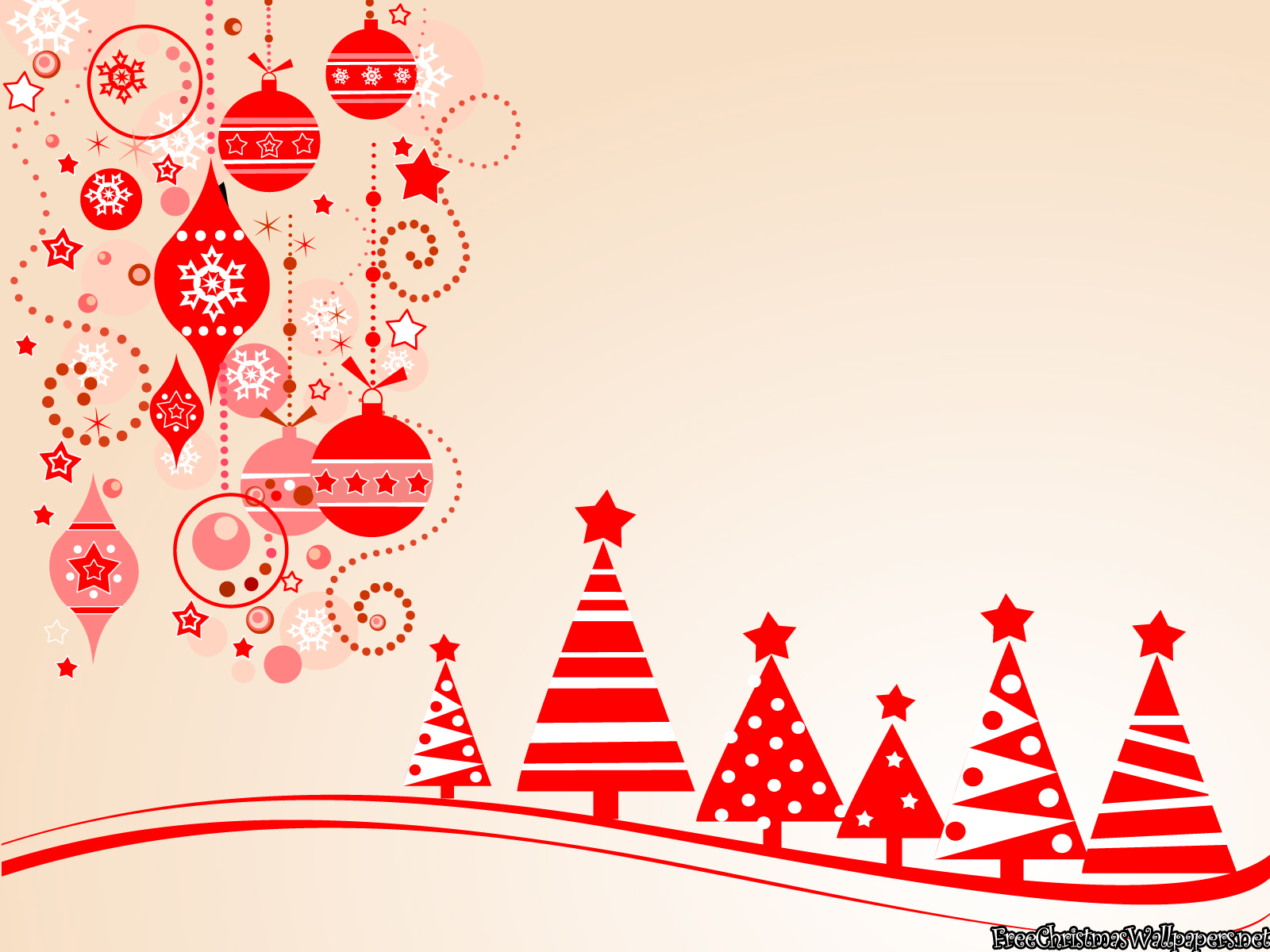 Christmas clipart free download clip stock Download christmas clip art free - ClipartFest clip stock