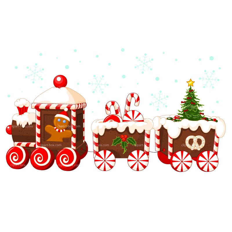 Christmas clipart free download clipart royalty free Christmas clip art free downloads - ClipartFest clipart royalty free