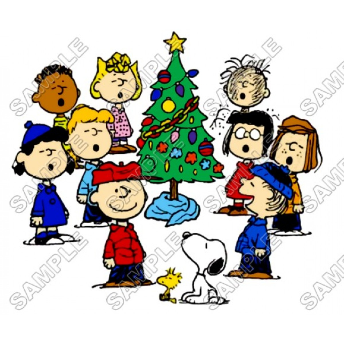 Christmas clipart free peanuts svg library download Snoopy Christmas Images | Free download best Snoopy Christmas Images ... svg library download