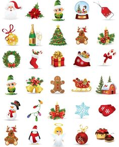 Christmas clipart free safe download 321 Best Navidad images in 2019 | Christmas clipart, Merry christmas ... download