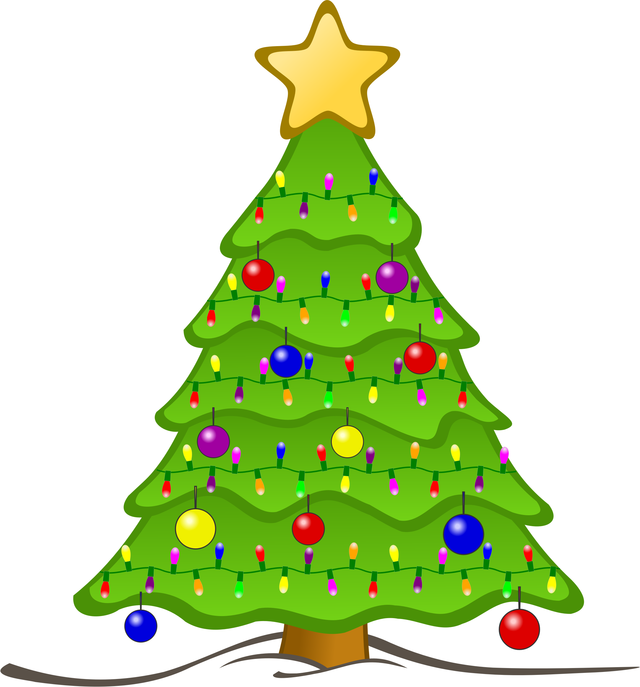 Christmas clipart free safe clip freeuse stock Free Animated Christmas Cliparts, Download Free Clip Art, Free Clip ... clip freeuse stock