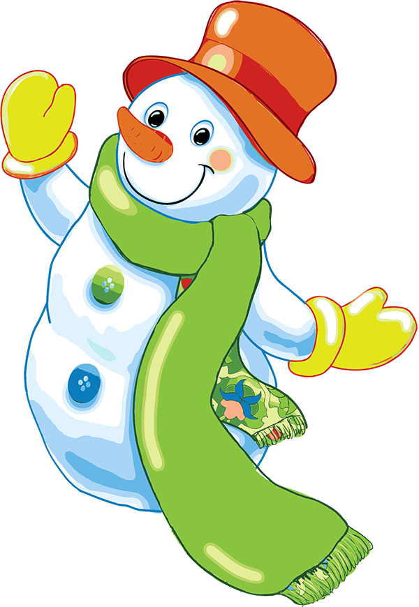 Snowflake on my nose clipart free clipart library stock tubes noel / bonhommes de neiges | OBRÁZKY - Vánoce | Pinterest ... clipart library stock