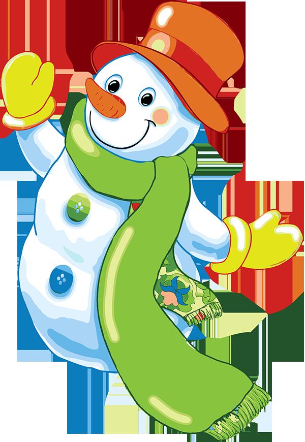 Mary engelbreit halloween clipart clip art freeuse download tubes noel / bonhommes de neiges | OBRÁZKY - Vánoce | Pinterest ... clip art freeuse download