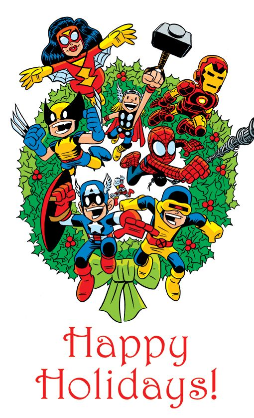 Christmas clipart funny marvel banner library stock Christmas clipart funny marvel - ClipartFest banner library stock