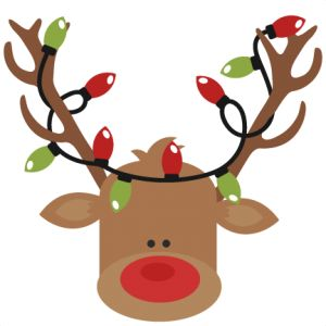 Christmas clipart ideas png library download Christmas clipart ideas on 2 – Gclipart.com png library download
