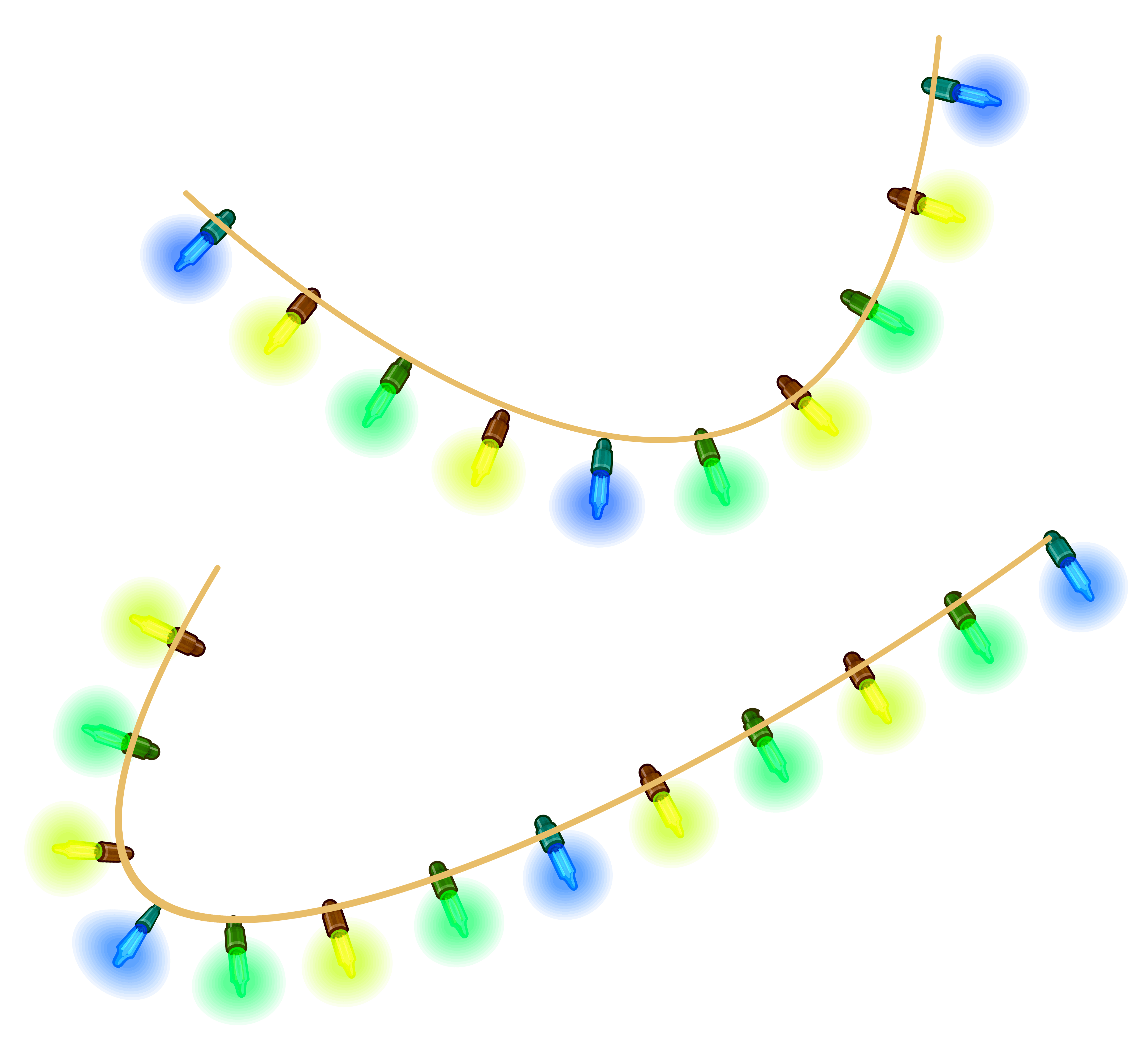 Christmas clipart jewelry clip art library Free Christmas Necklace Cliparts, Downlo #102083 - PNG Images - PNGio clip art library