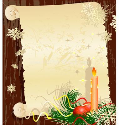 Letter clip art clipartfox. Christmas clipart letters