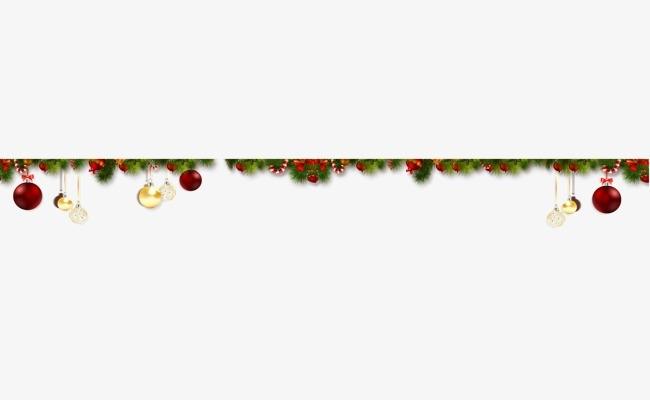 Christmas clipart lines borders clip art transparent Christmas Elements Line Border, Line Clipart, Christmas, Line Png ... clip art transparent
