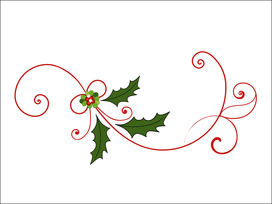 Christmas clipart lines borders image royalty free stock Christmas Clipart Border (102+ images in Collection) Page 1 image royalty free stock