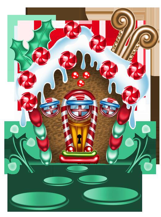Christmas clipart pinterest image stock Превью PHF_Winterblue70 (521x700, 388Kb)   Christmas Clipart ... image stock