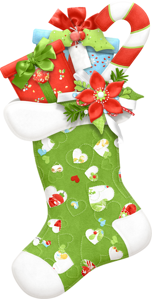 Stockings christmas clipart png freeuse stock CHRISTMAS STOCKING CLIP ART | CLIP ART - CHRISTMAS 1 - CLIPART ... png freeuse stock