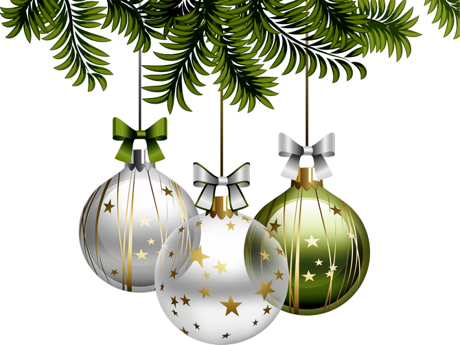 Christmas clipart png graphic free 0_13a5a2_79e0252e_XL.png | ~**PATIENCE BREWSTER CHRISTMAS ... graphic free