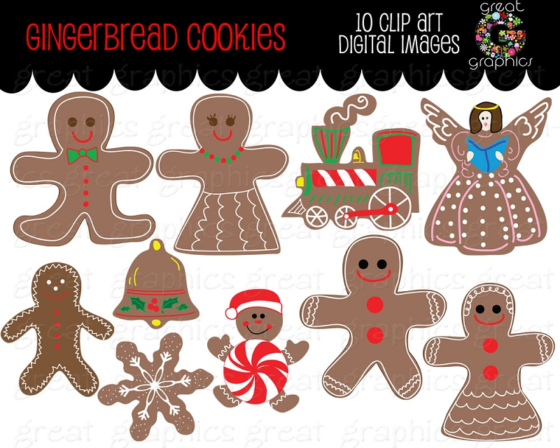 Christmas clipart printables black and white download Christmas Clipart To Print - Jamesrigby.net black and white download