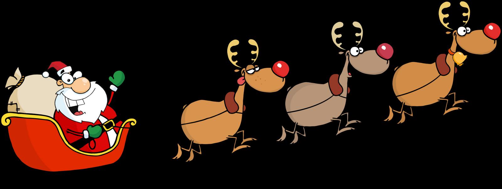 Clipart reindeer christmas image freeuse ForgetMeNot: Christmas reindeer image freeuse