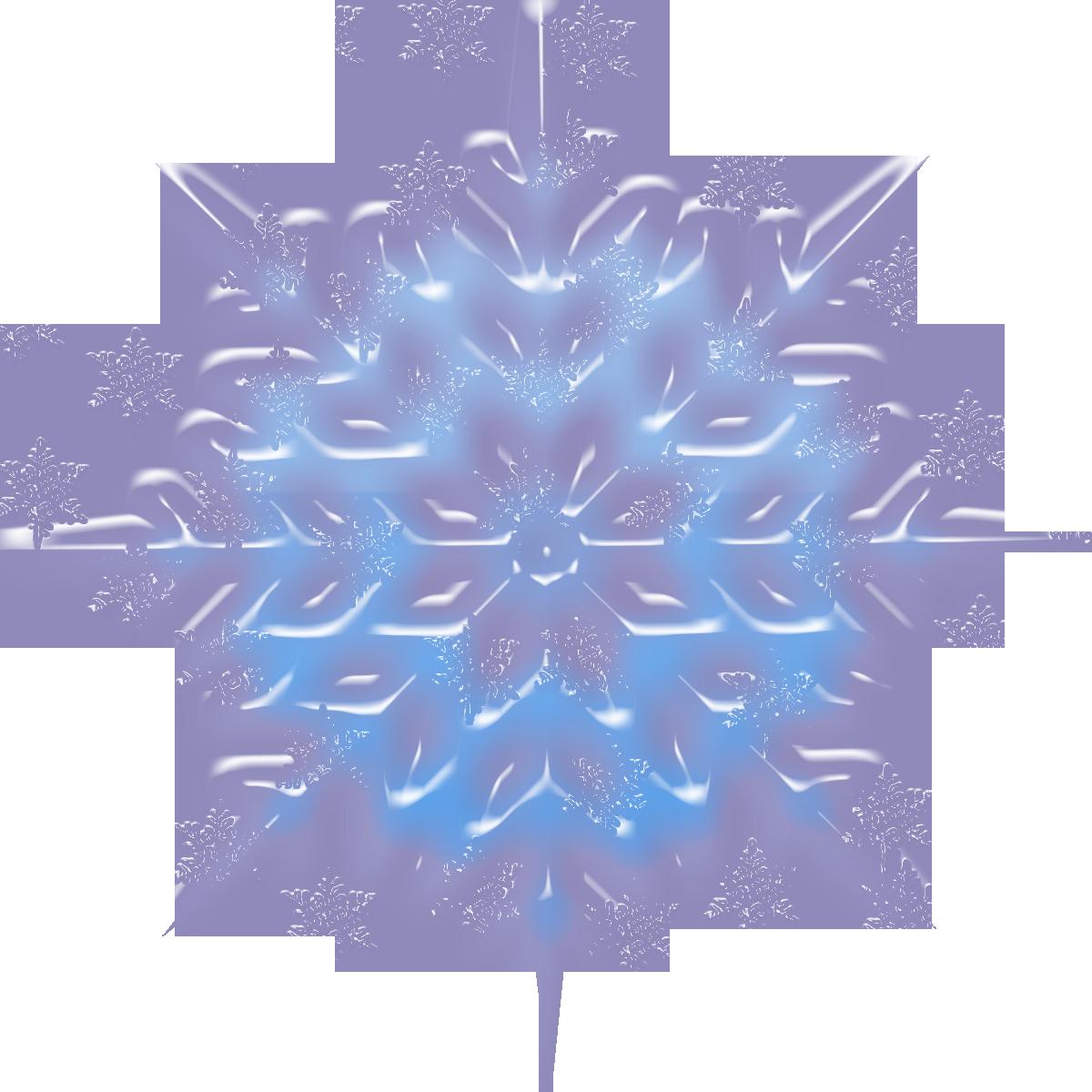 Christmas clipart snowflakes clipart Christmas ClipArt #18 (20).png | Christmas clipart, Snowman and Album clipart