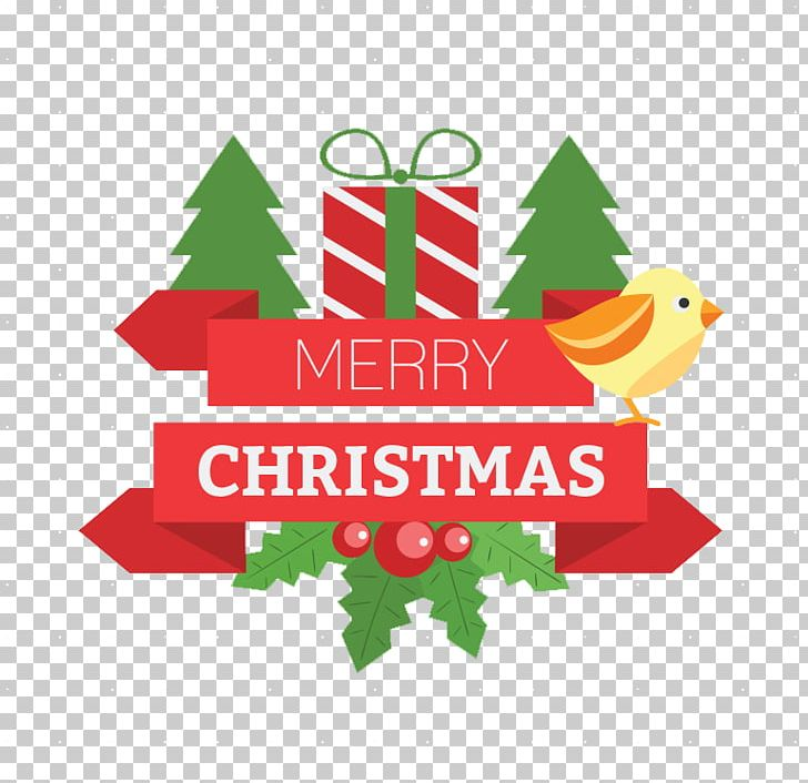 Christmas clipart software clipart freeuse stock Christmas Card Android Software Widget PNG, Clipart, Android ... clipart freeuse stock